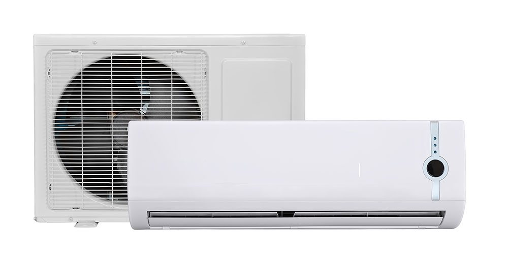 Airslinger, Inc Residential and Commercial HVAC Services